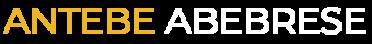 Antebe Abebrese